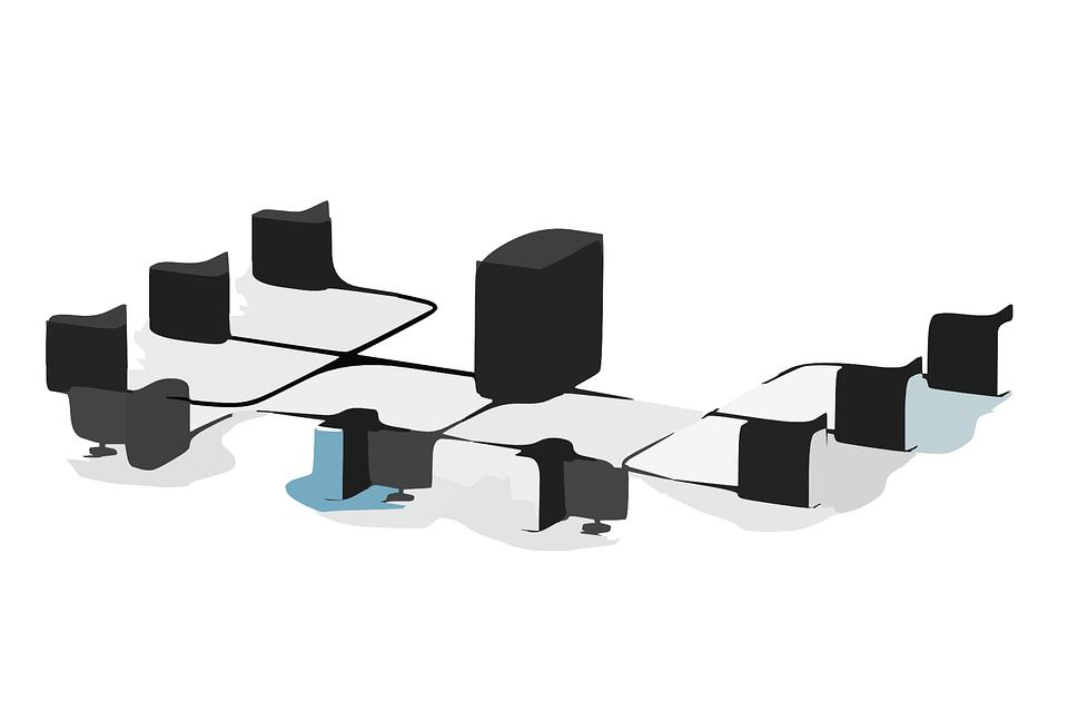 mini network picture